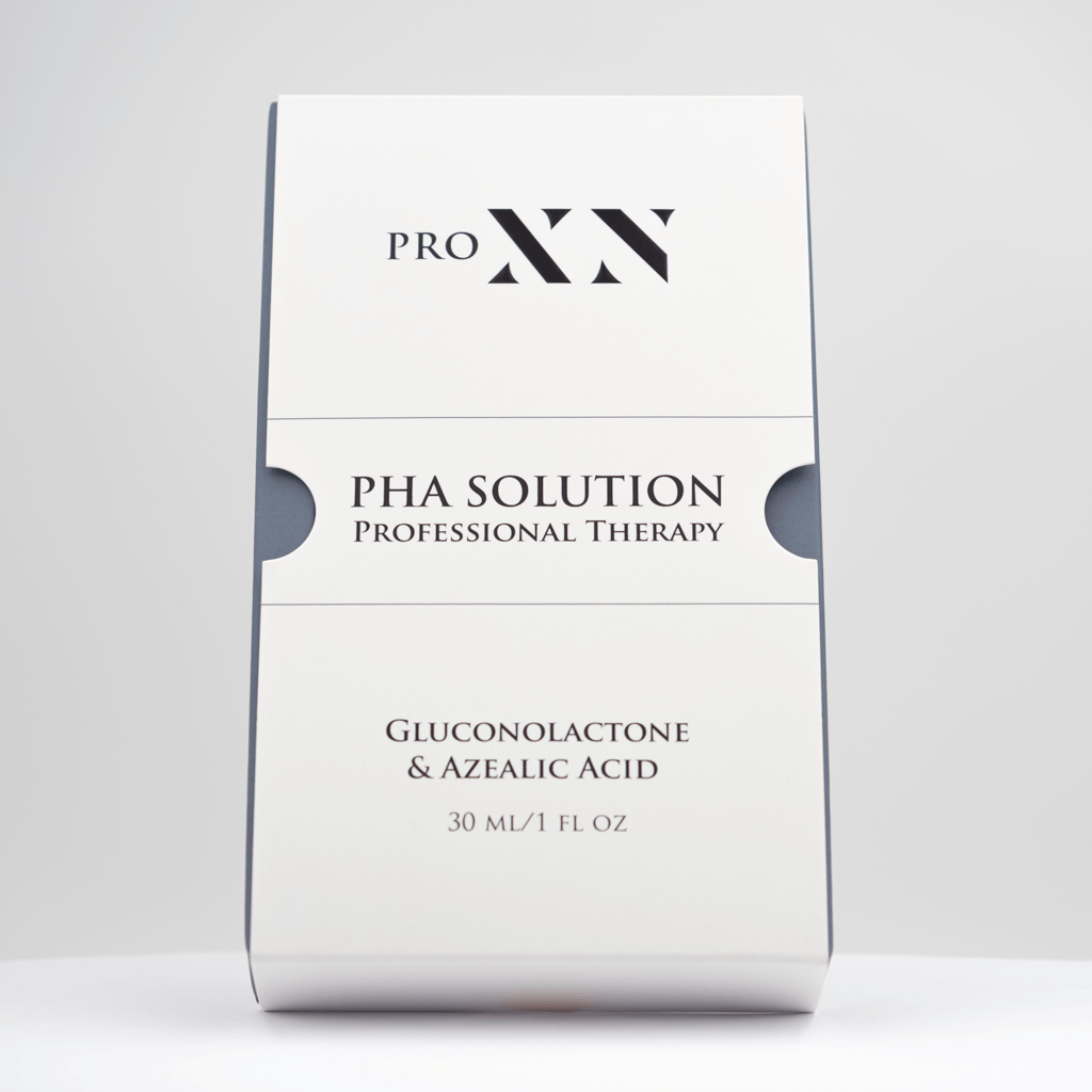 PRO-XN--9-Pha-Solution-box
